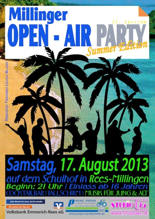 Plakat_Millingen_2013_A4